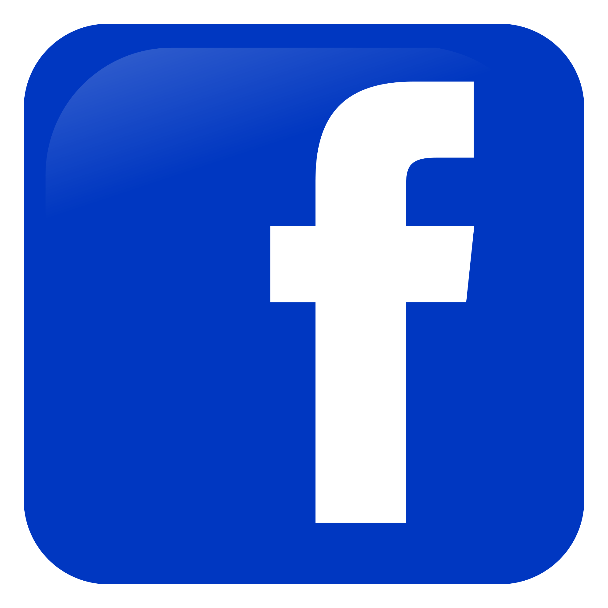 Facebook Icon Linking to Go Syria Project Facebook Event